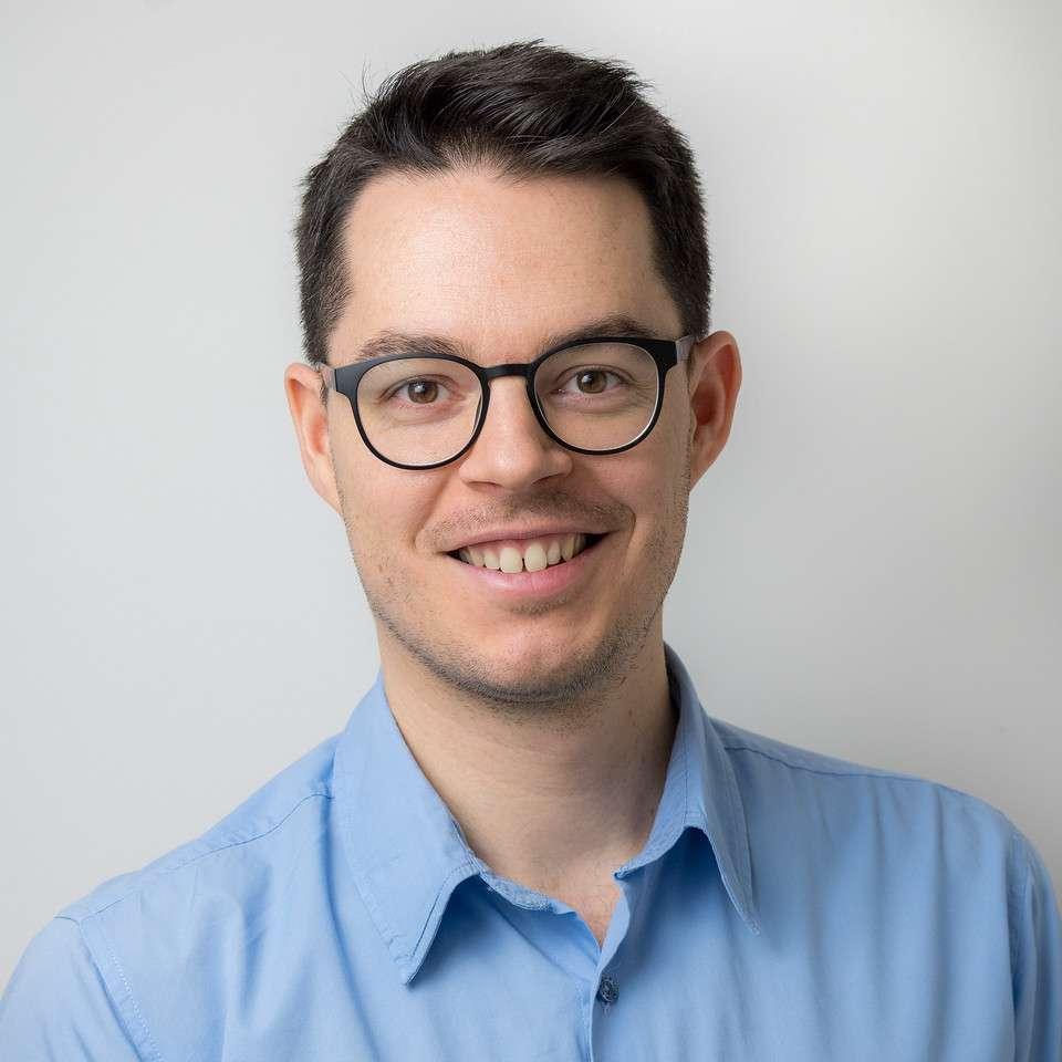 Mayer Miklós - Fotós Tanfolyamok