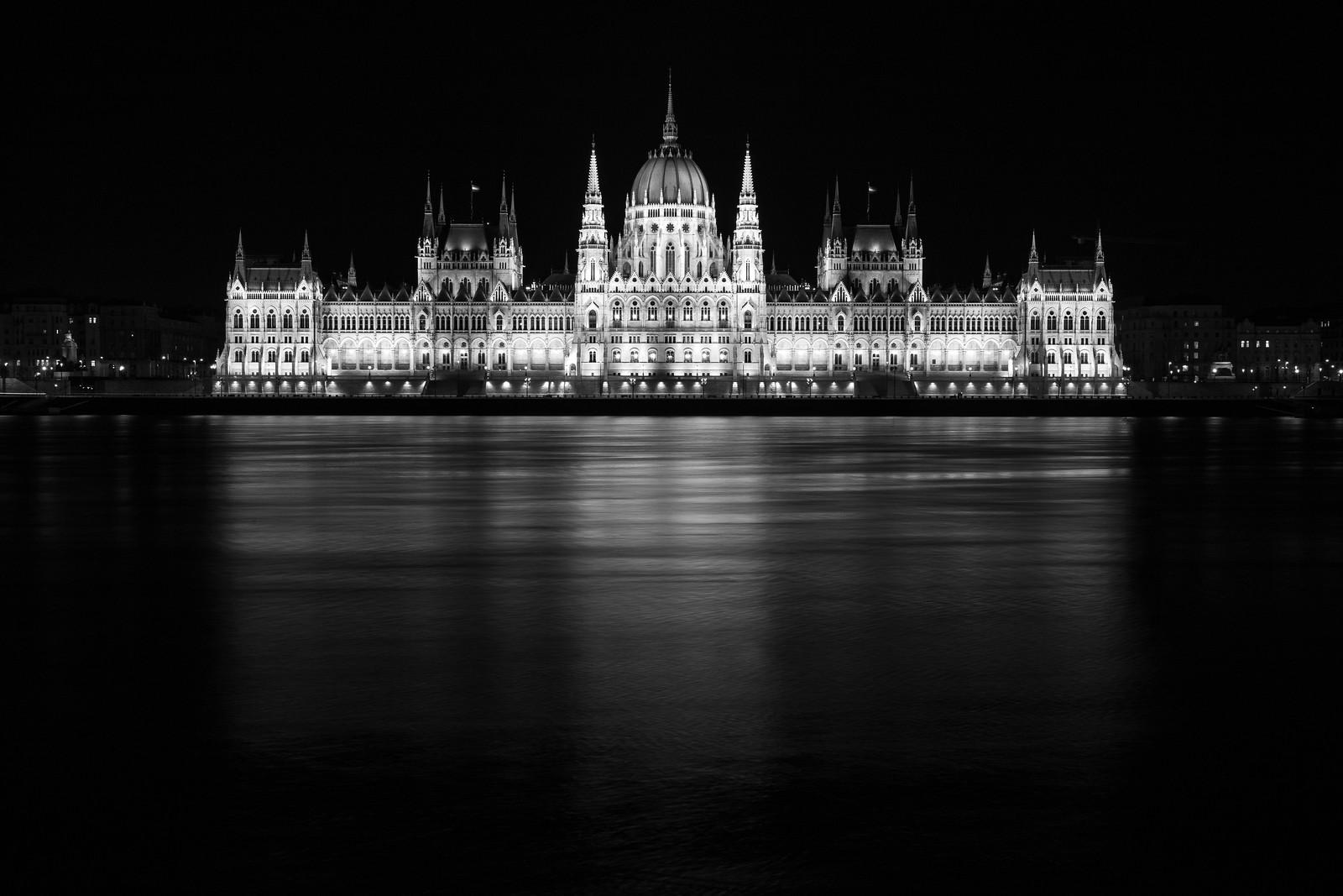 parlament éjszakai fotózsá tanfolyam